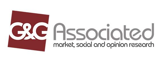 gg-associated