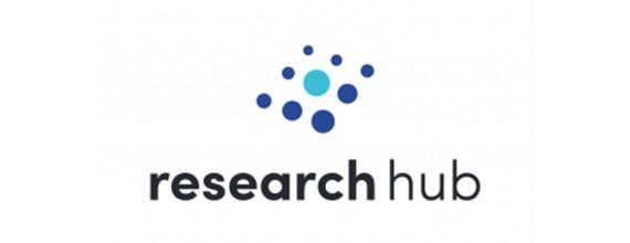 research-hum