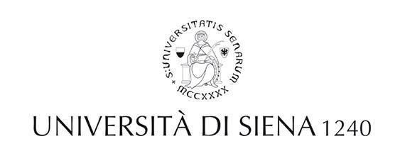 universita-di-siena
